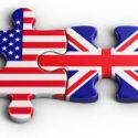 Angličtina pro všechny