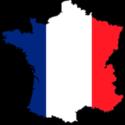Pro milovníky francouzštiny